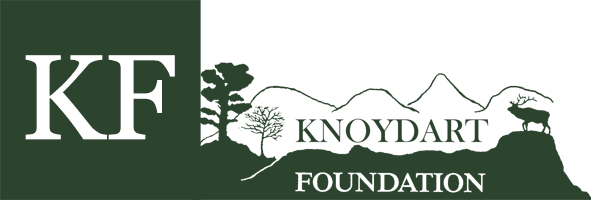 Knoydart Foundation